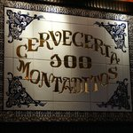 Photo of 100 Montaditos. Arroyo de la Miel
