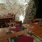 Grottino