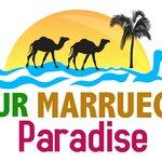 Tour Marruecos Paradise