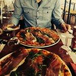 Photo of Pizzeria Ristorante In Bocca Al Lupo