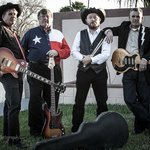TexasShowDown. 548-1563.