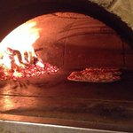 Pizza.....