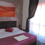 Photo of La Suite