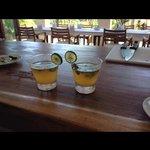 more cocktails :)