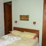Hotel Casa  Glória