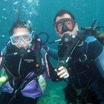 Foto de South Sea Divers