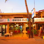 Swiss Inn Restaurant & Bar Foto