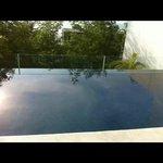 Personal Pool