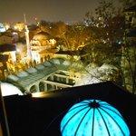 Ottoman Empire Hotel