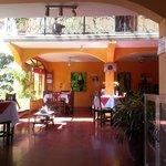 Cafe de Arte 3