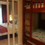 Kids' Suite