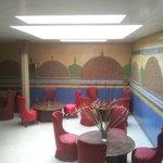 Photo of Soundouss Hotel