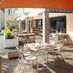 Photo de Restaurant Cote Sud
