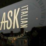 ASK Italian - Southampton