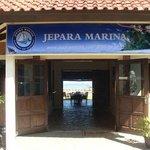 Jepara Marina Bar & Restaurant