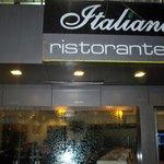 celebration restaurant & Italiano ristorente