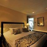 Grand Monaco Two  Two Bedroom Suites