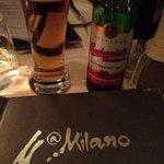 Marco @ Milano