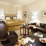 Kempinski Hotel Bristol