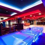 Foto de Hotel Zawiercie Business & Leisure