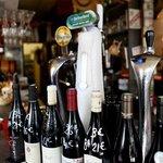 vins de producteur