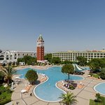 Photo of Venezia Palace Deluxe Resort Hotel