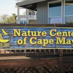 Photo de Nature Center of Cape May