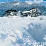 Chalet Hotel Schweizerhof