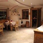 sala ristorante_foto2
