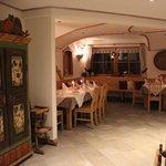 sala ristorante_foto1