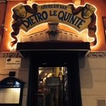 Photo of Ristorante Dietro Le Quinte