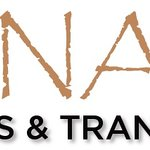 Bonana Tours & Transfers