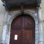 il bel portale
