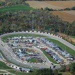 LaCrosse Fairgrounds Speedway