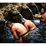 Tour Bali Guide