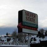 Silver State Restaurant