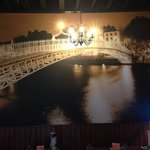 Oldmill restaurant