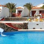 Swimming Pool Standar 2