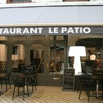 Photo of Le Patio