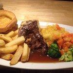 Amazing pie!!!
