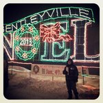 Bentleyville