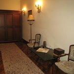 Foto di Kaspiy Hotel