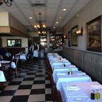 Restaurante Romesco - Bonita, CA