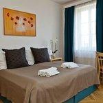 Lovely Prague Apartments Foto