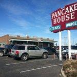 Pancake House