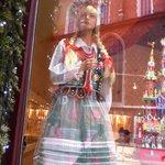 Costume polacco