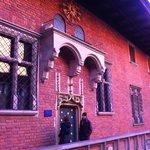 Università più antica d'Europa
