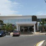 Luabay Lanzarote Beach Hotel