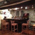 The Lancaster Pub (90124935)