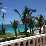 Bermuda is a great destination